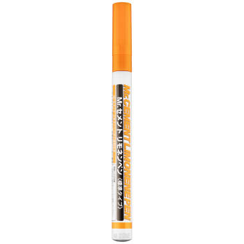 PL-01 Mr.Cement Limonene Pen Standard Tip