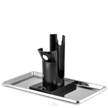 PS-229 Mr.Stand & Tray
