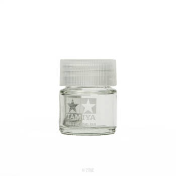 Tamiya Paint Mixing Jar 10ml