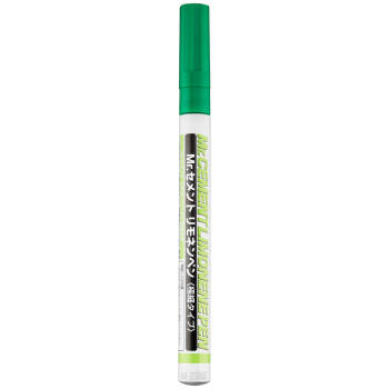 PL-02 Mr.Cement Limonene Pen Extra Thin Tip